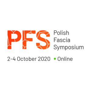 pfs_logo_color_dark